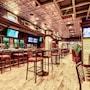 Eldorado Resort Casino at THE ROW photo 10/41