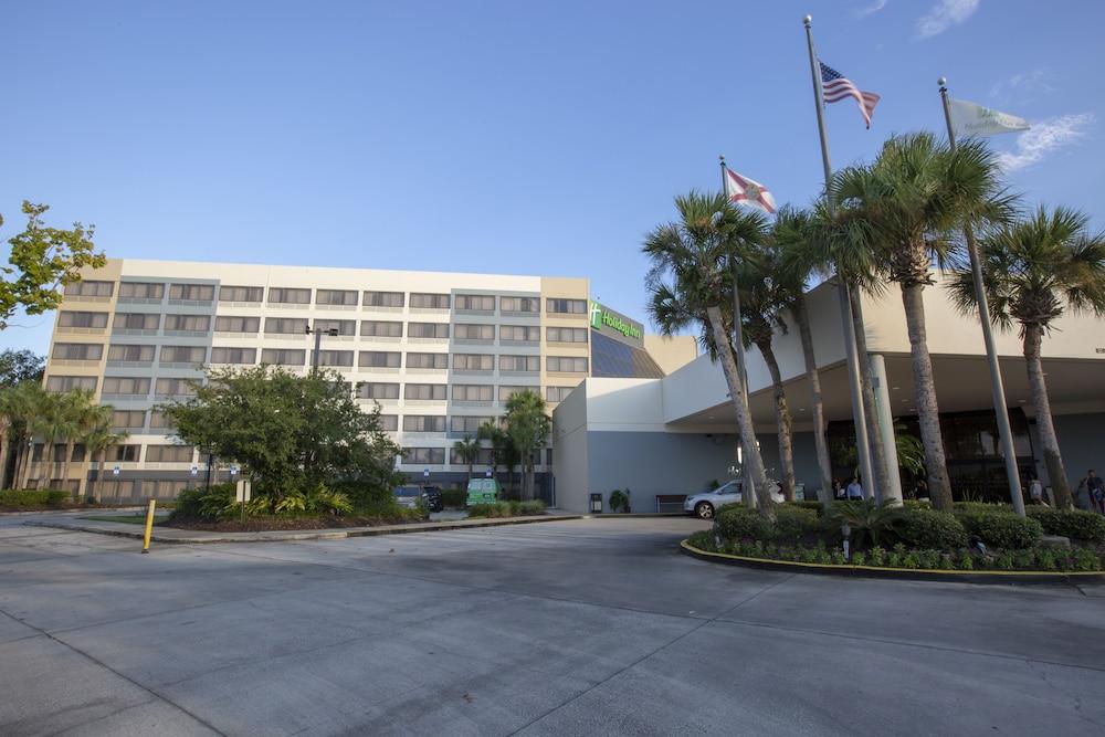 Holiday Inn Orlando International Airport