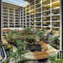 Embassy Suites by Hilton Baltimore Hunt Valley photo 17/33
