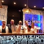 ibis Ales Centre Ville Hotel photo 21/31