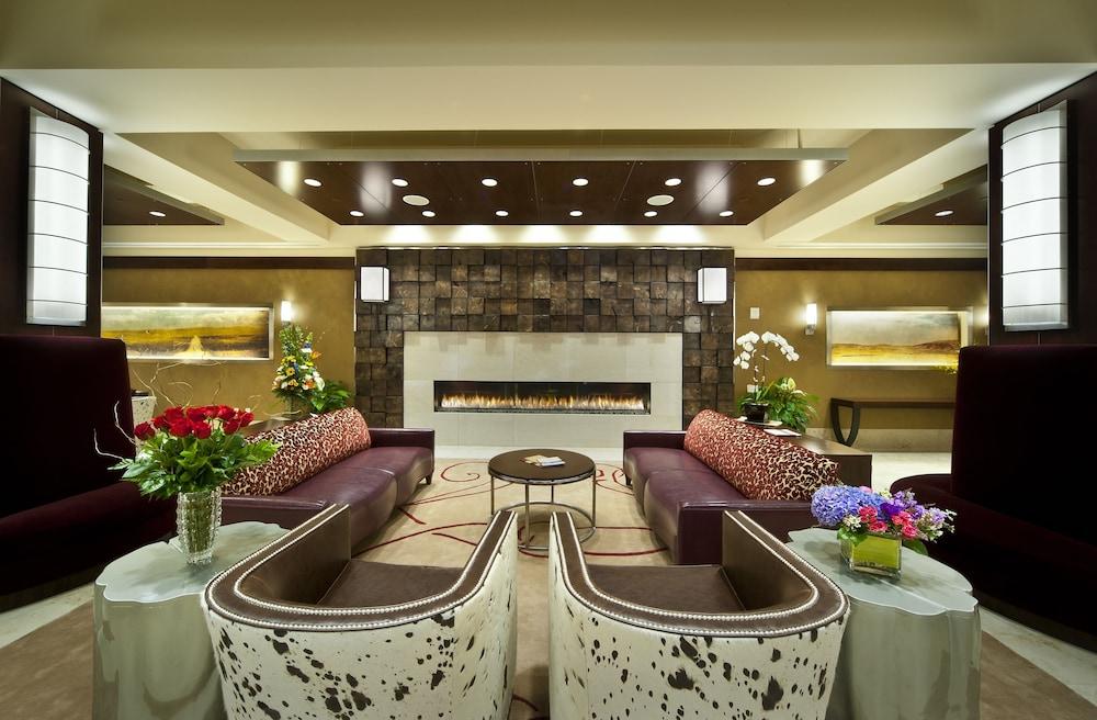Northern Hotel