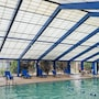 Ramada by Wyndham Waukegan/Great Lakes photo 35/41