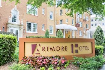 Artmore Hotel - Midtown