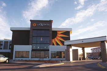 La Quinta Inn & Suites Colorado Springs North