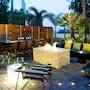 Embassy Suites by Hilton San Diego - La Jolla photo 41/41