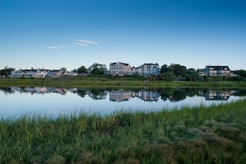 Hotels near South Beach in Edgartown from 449night