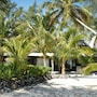 Small Hope Bay Lodge All Inclusive photo 34/41
