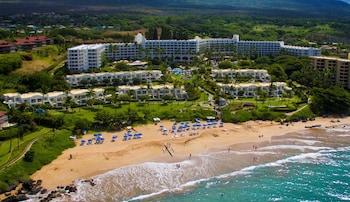 Days Inn Maui Oceanfront (128275 undefined) photo