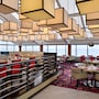 Amway Grand Plaza, Curio Collection by Hilton photo 8/41