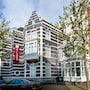 Leonardo Hotel Amsterdam City Center photo 11/41