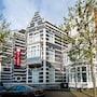 Leonardo Hotel Amsterdam City Center photo 13/41