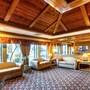 Quality Inn & Suites Baton Rouge West – Port Allen photo 11/41