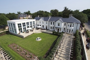 Photo for Bedford Lodge Hotel & Spa in Newmarket
