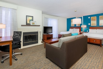 Photo for Hawthorn Suites by Wyndham Tinton Falls in Tinton Falls, New Jersey