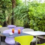 ibis Styles Cannes le Cannet photo 41/41