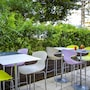 ibis Styles Cannes le Cannet photo 34/41