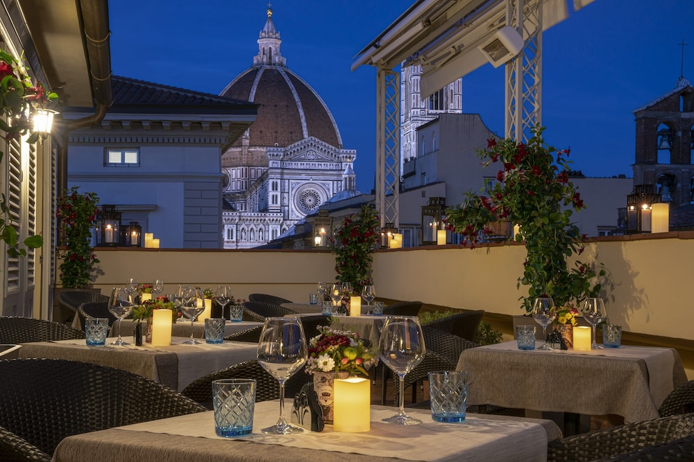 Hotel Laurus al Duomo