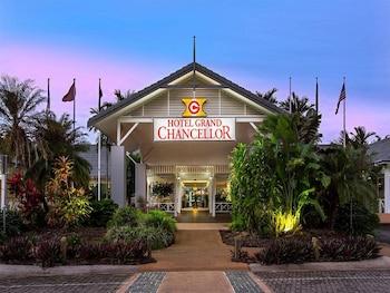 棕櫚灣大臣大飯店