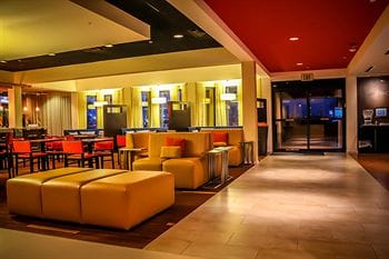 Country Inn & Suites by Carlson Dallas-Love Field (Medical Center)