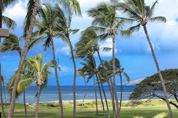 Kauhale Makai - Maui Condo & Home (218305) photo