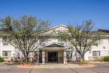 Photo for Quality Inn South in Sioux Falls, South Dakota