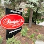 Shadyside Inn All Suites Hotel photo 28/41