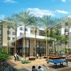 Homewood Suites by Hilton San Diego Hotel Circle/Sea World