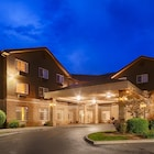 Best Western Plus Kennewick Inn