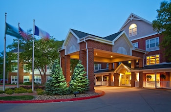 Country Inn & Suites by Radisson, Des Moines West, IA in Clive, Iowa