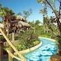 Hyatt Residence Club Bonita Springs, Coconut Plantation photo 22/41