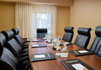 Courtyard by Marriott Foothill Ranch Irvine East/Lake Forest - Meeting Facility  - #0