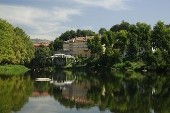 Casa da Calçada Relais & Châteaux