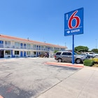 Motel 6 Ft Worth - North Richland Hills