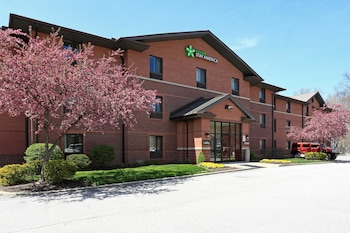 Extended Stay America - Cleveland - Westlake in Cleveland, Ohio