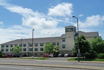 Extended Stay America Minneapolis - Bloomington