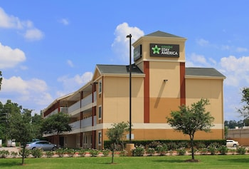 Extended Stay America Houston - The Woodlands in Houston, Texas