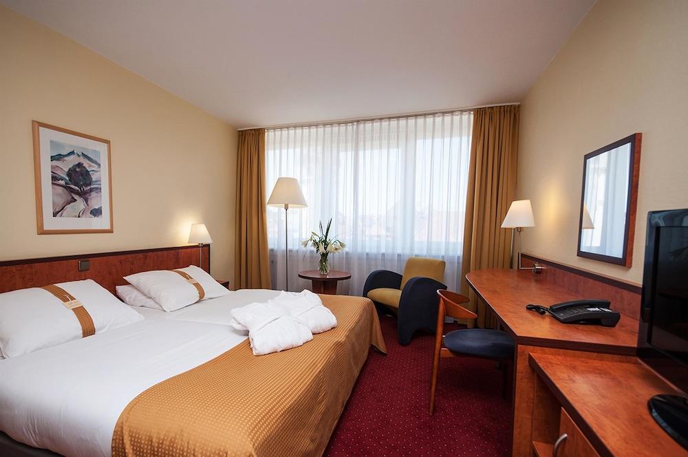 Best Western Plus Hotel Bautzen Wendischer Graben