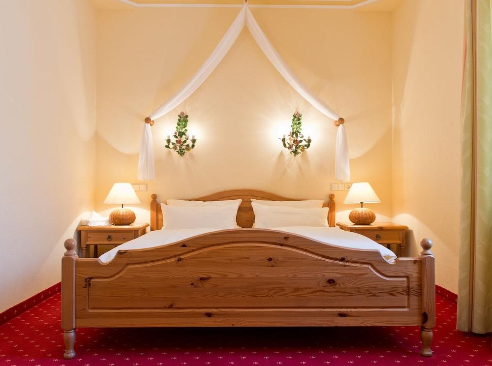Romantik Hotel Markusturm Rothenburg Ob Der Tauber Hotel