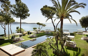 Gran Melia de Mar - The Leading Hotels of the World - Adults Only