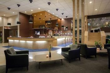 tarifs reservation hotels Hotel Apogia Paris