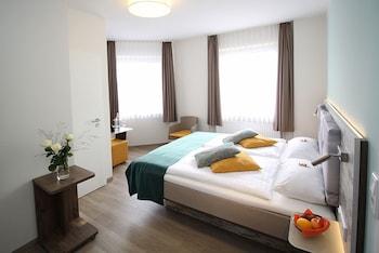 Photo for City-Hotel-Bremerhaven in Bremerhaven