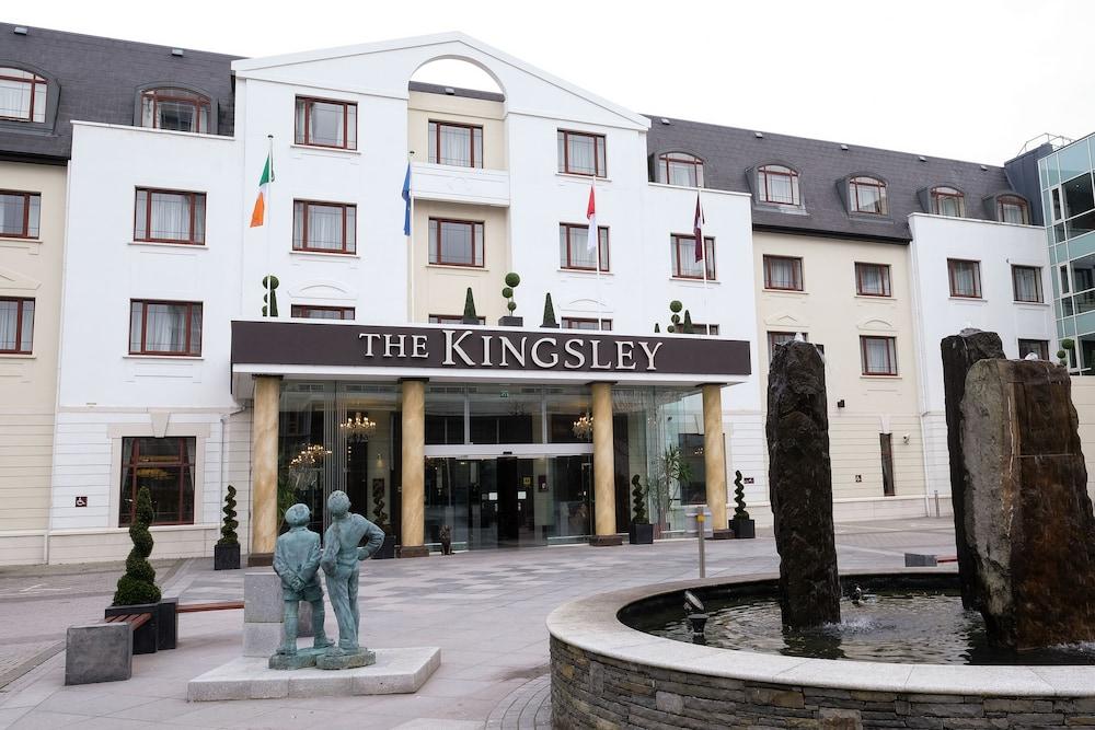 The Kingsley