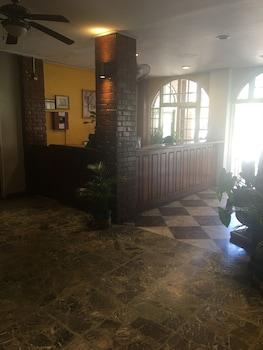 Photo for Village Hotel in Ocho Rios