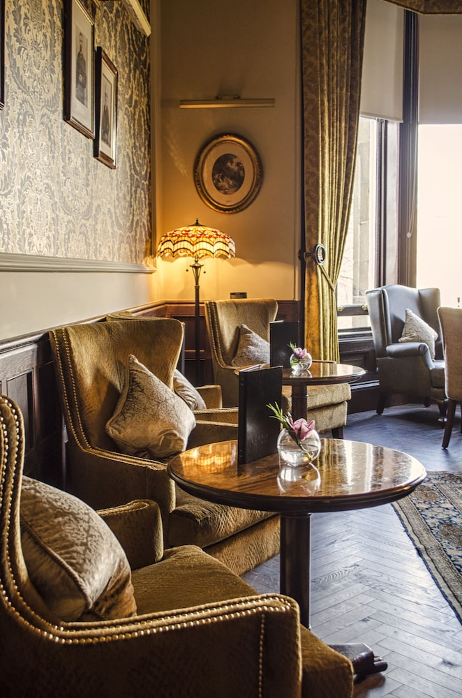 Marvelous The Bonham Hotel Edinburgh Price Address Reviews Andrewgaddart Wooden Chair Designs For Living Room Andrewgaddartcom