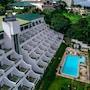 Days Inn Tagaytay photo 3/41