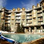 ResortQuest at Whistler Cascade Lodge photo 5/33