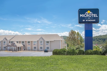 Microtel Inn by Wyndham Franklin