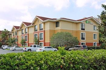 Extended Stay America - Orlando Theme Parks - Vineland Rd.