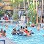 Harrah's Resort Atlantic City photo 28/41