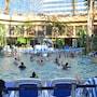 Harrah's Resort Atlantic City photo 29/41